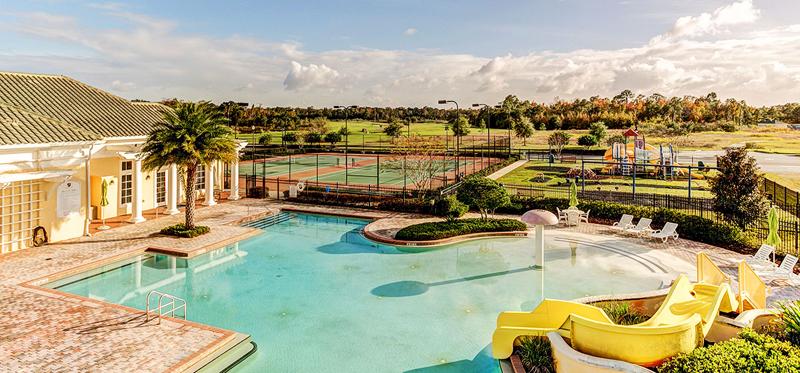 03 Resort Pool.jpg