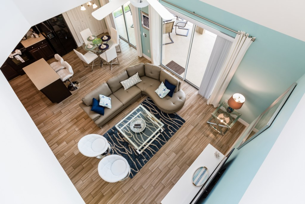 05_Aerial_View_of_Main_Living_Area_0921.jpg