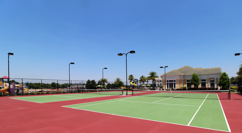 06 Tennis Court.jpg
