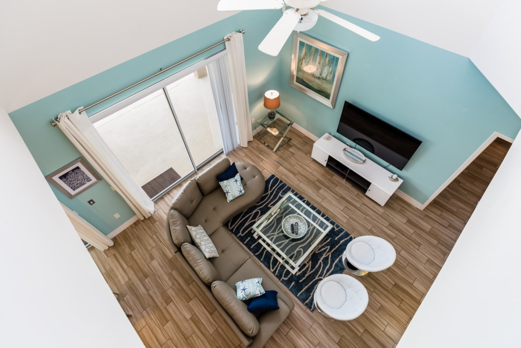 06_Aerial_View_of_Main_Living_Area_0921.jpg