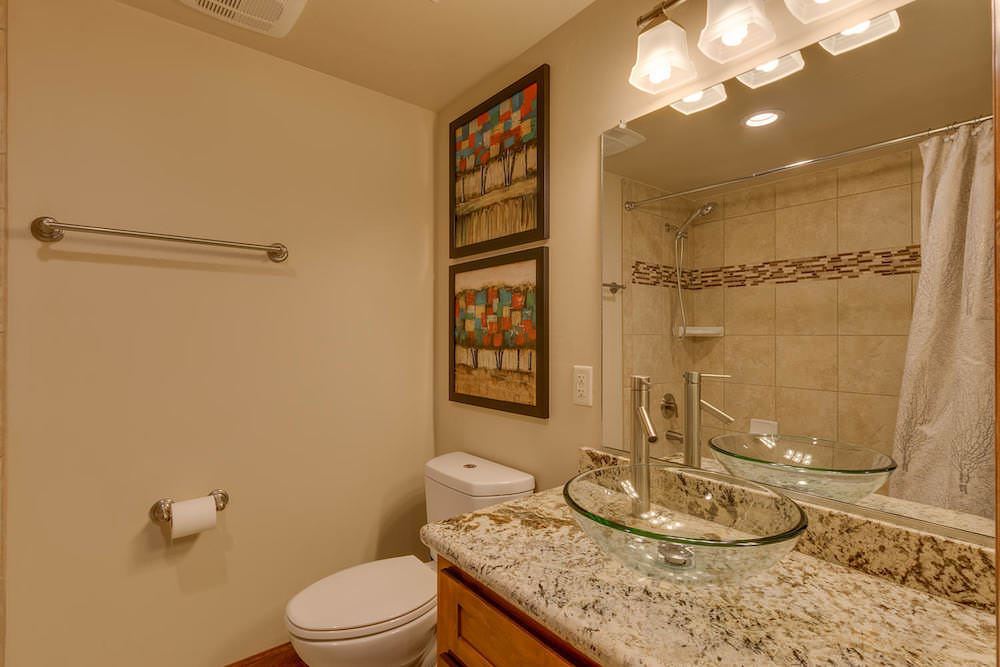 Main floor Bathroom.jpg