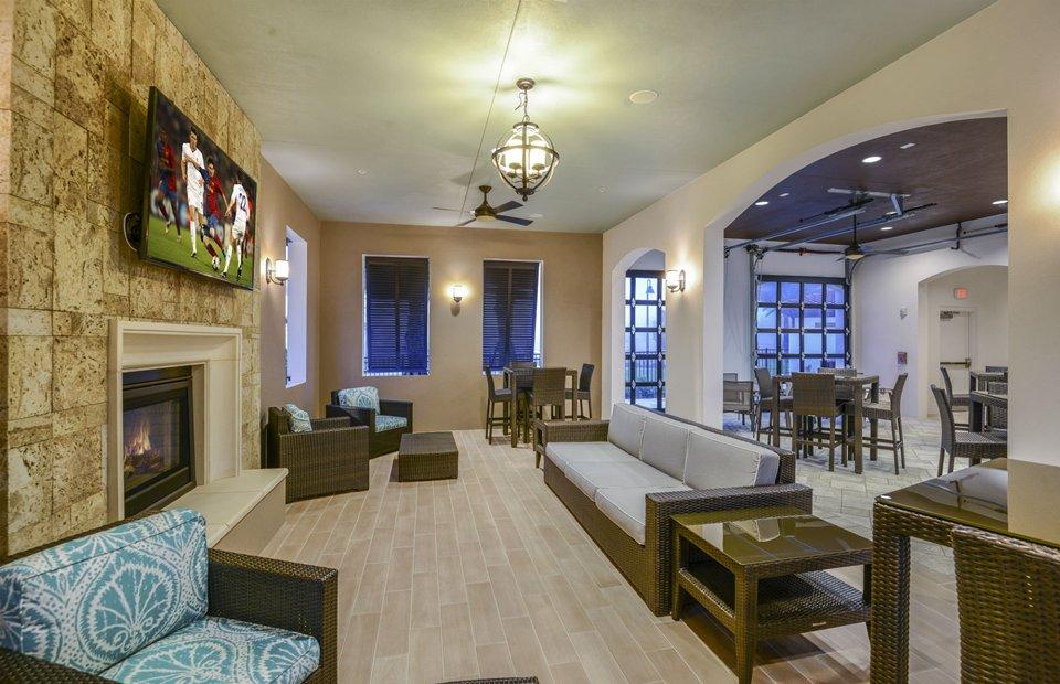 Pulte-Orlando-Florida-Windsor-Westside-Tu-Casa-Lounge-1920x1240.jpg