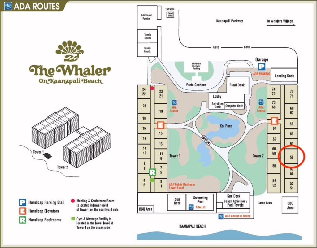 map-TheWhaler