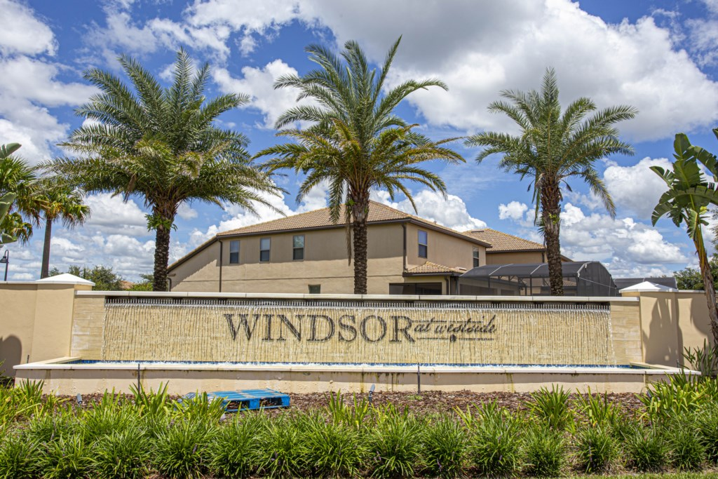 windsor-1.013