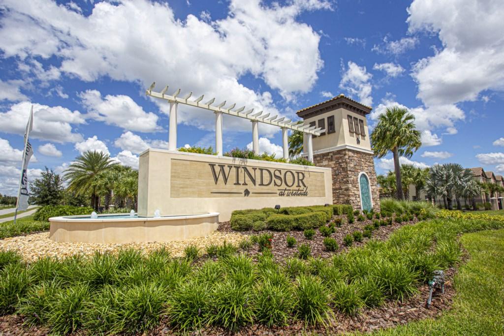 windsor-1.015