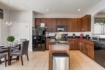 02_Fully_Fitted_Kitchen_0721.jpg