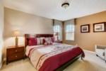12_King_Bedroom_0721.jpg
