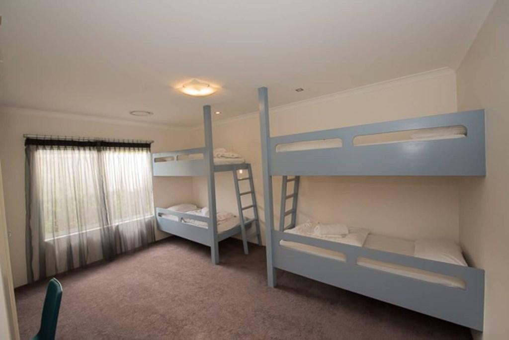14 bedroom 4.jpg