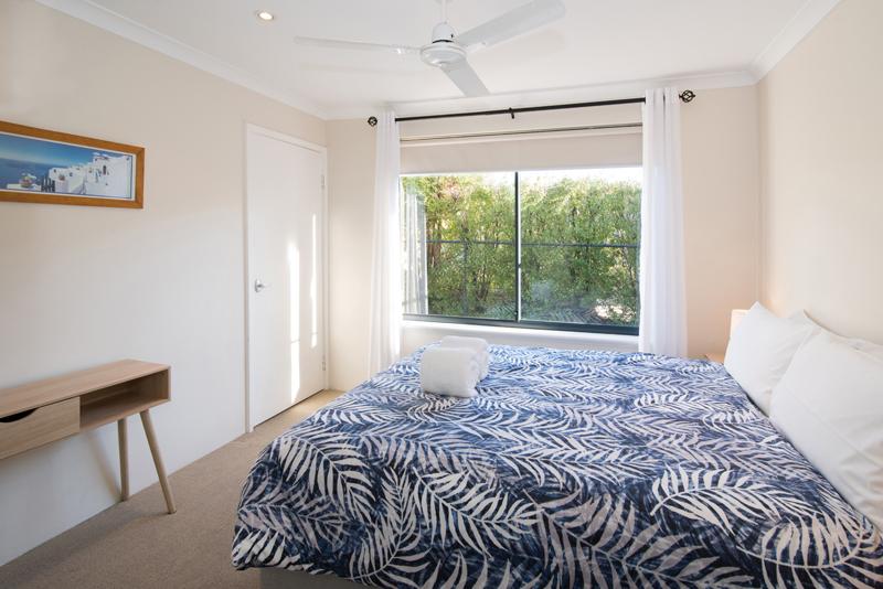 07 Bedroom 4