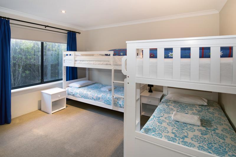 04 Bedroom 2