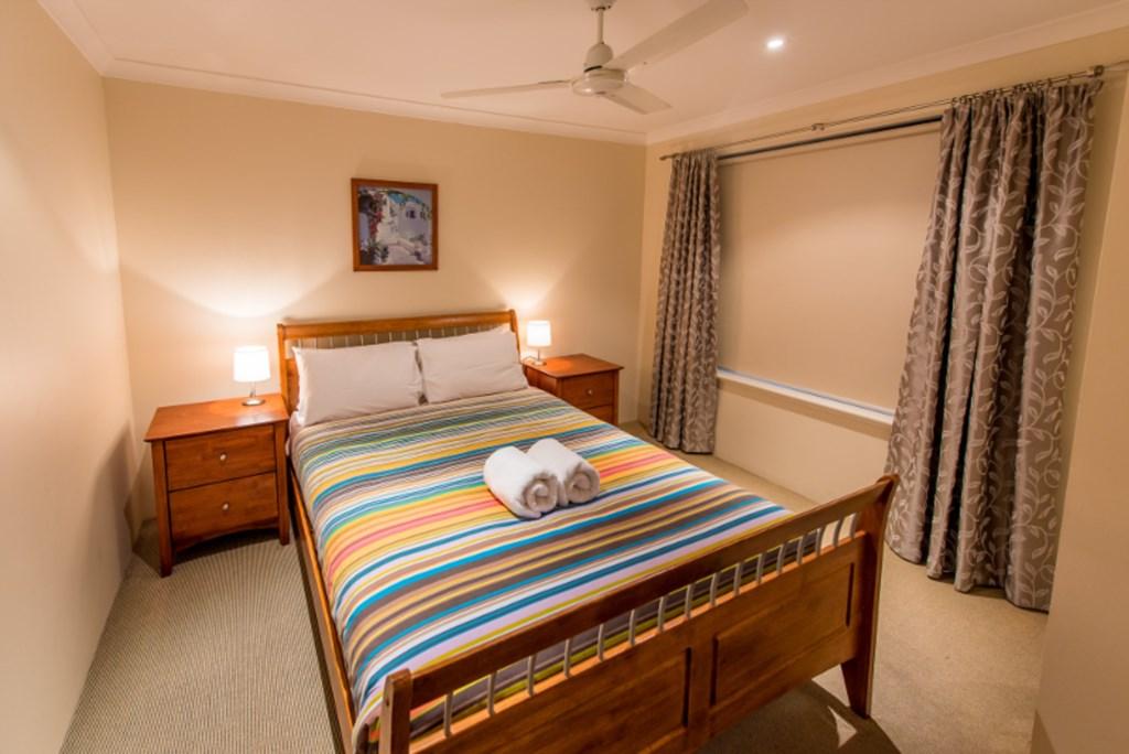 05 Bedroom 3
