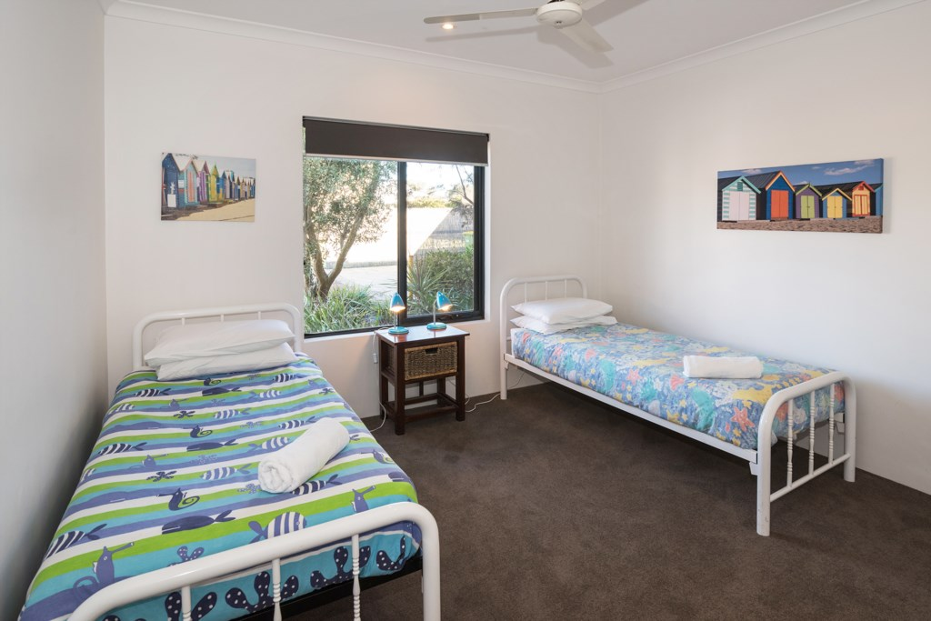 16 bedroom 5