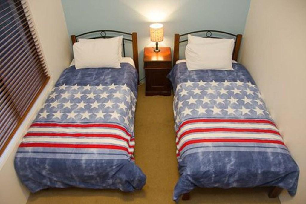 15 bedroom 3