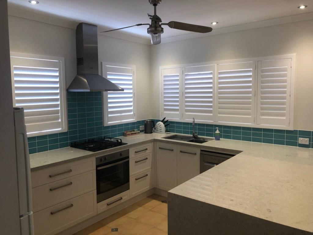 07 new kitchen