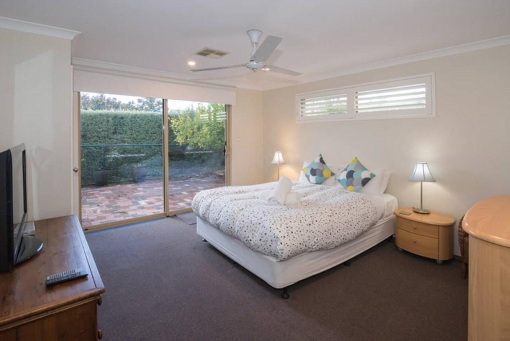 12 Bedroom 5