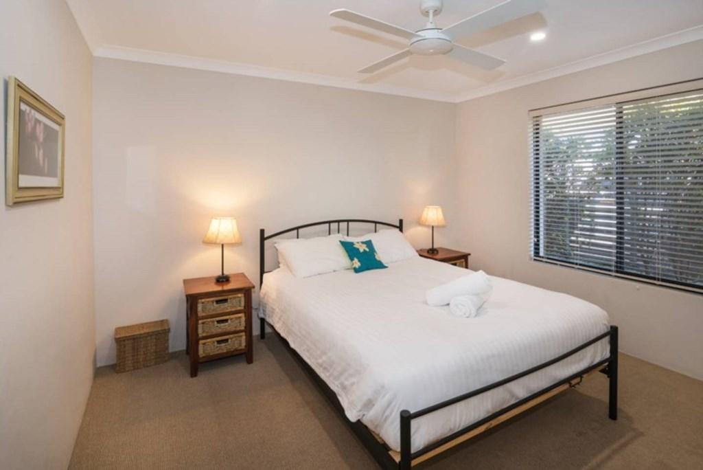07 Bedroom 2