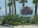 Welcome to Pensacola Beach