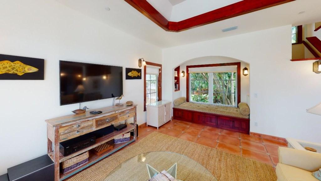 130-Palm-Living-Room(1)
