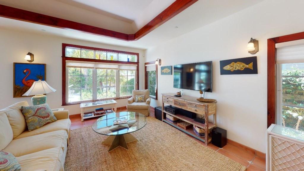 130-Palm-Living-Room