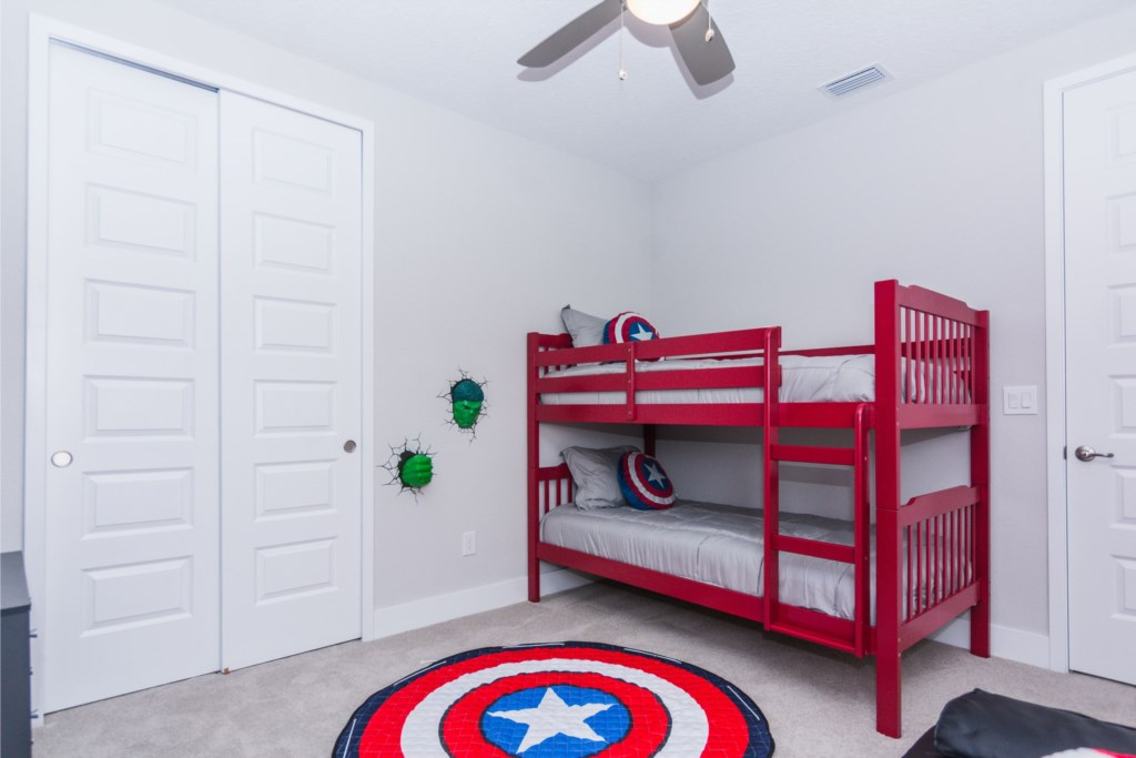 AvengersBedroom3