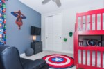 AvengersBedroom2