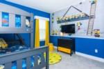 MinionBedroom2