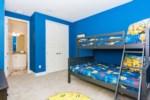 MinionBedroom3