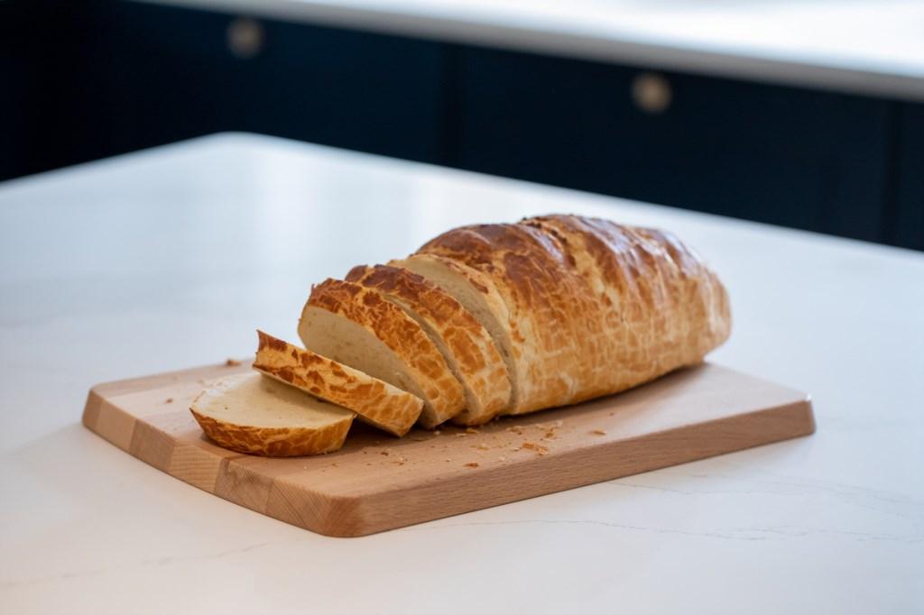 Bakery-33