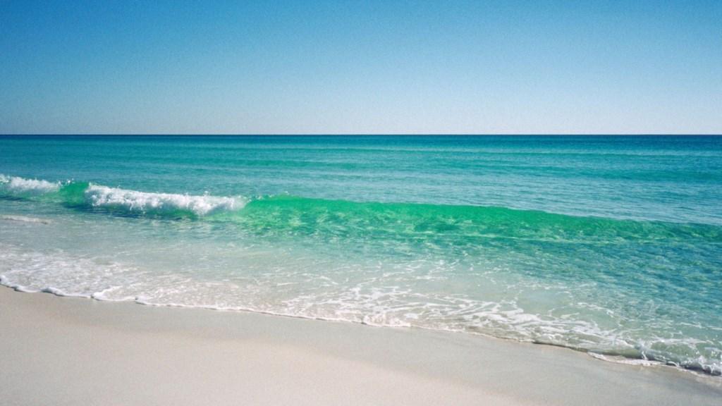 Your Beach