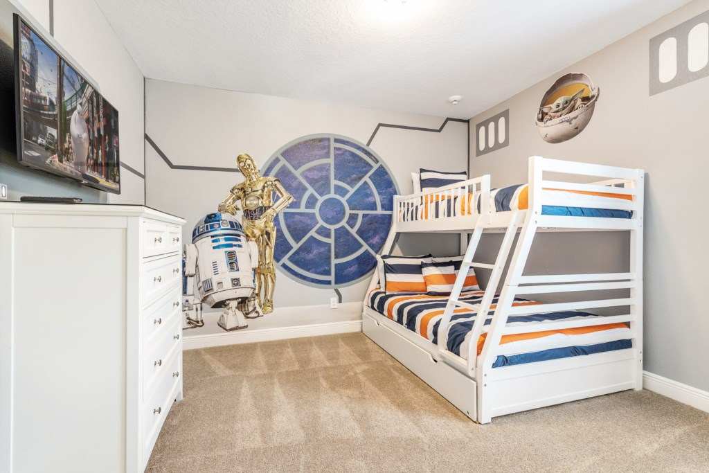 Star Wars Themed Room.jpg