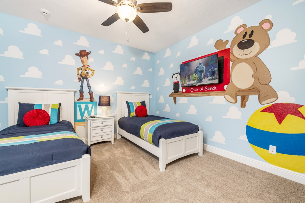 Toy Story Themed Room.jpg