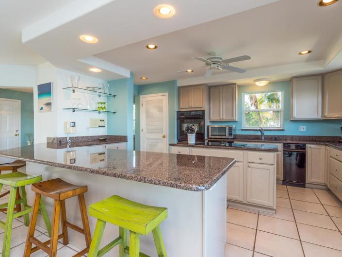 Bayview Kitchen 1.jpg