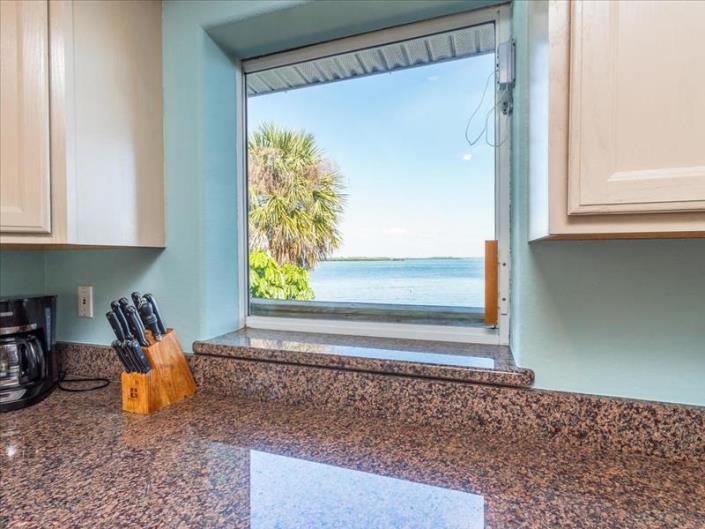Bayview Kitchen View.jpg