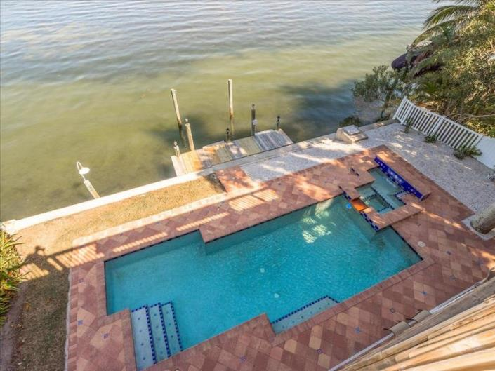 Bayview Pool 1.jpg