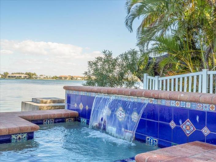 Bayview Pool 2.jpg