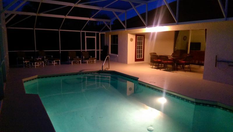 Pool and Lania Night.jpg