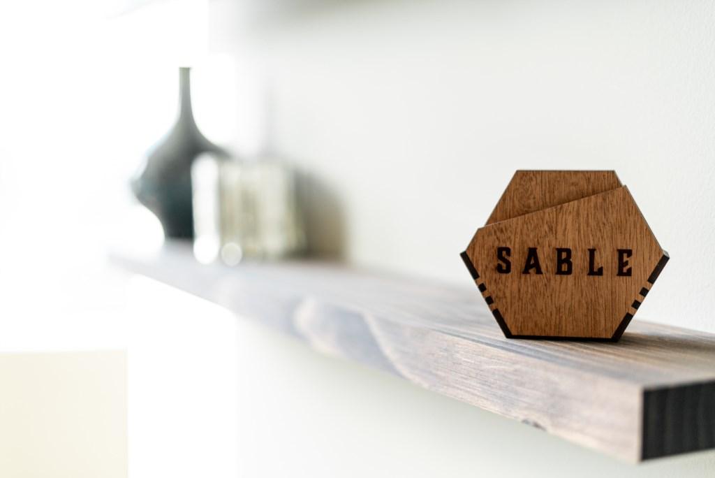Sable206Web-18