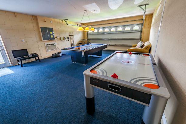 Games Room-3.jpg
