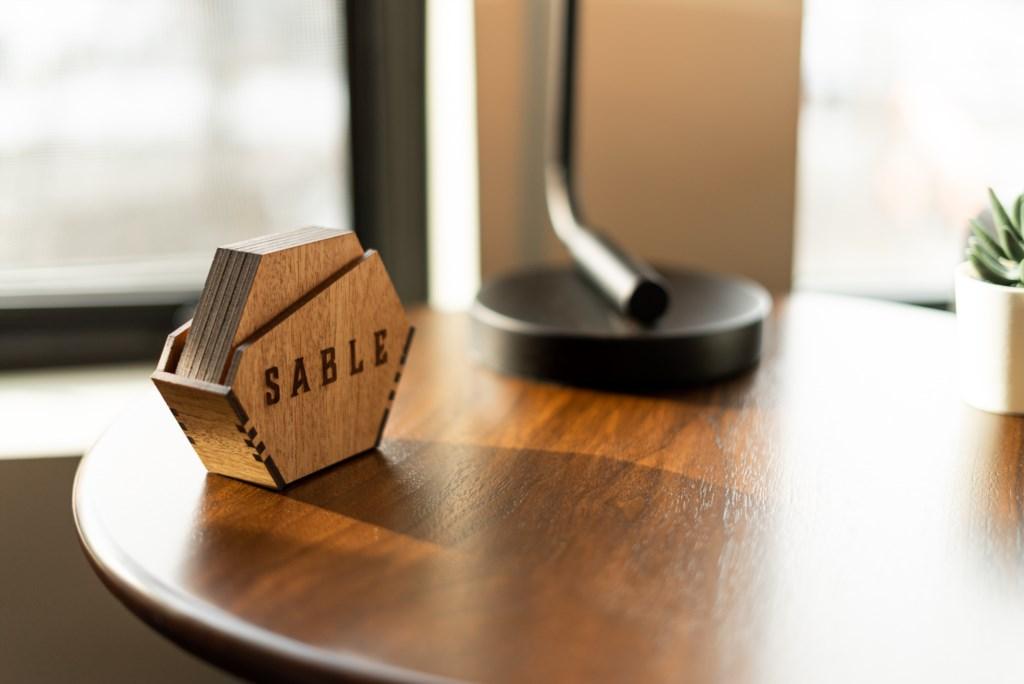 Sable Unit #301 Web-27.jpg