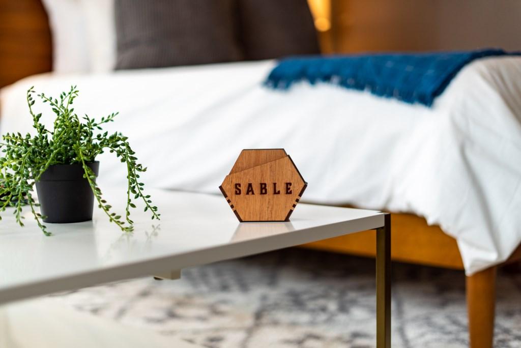 Sable Unit #401 Web-23.jpg