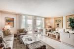 170 Chilean Ave Unit 4B Palm-large-003-005-Living Room-1500x1000-72dpi.jpg