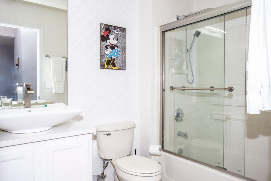 banheiro quartos.jpeg