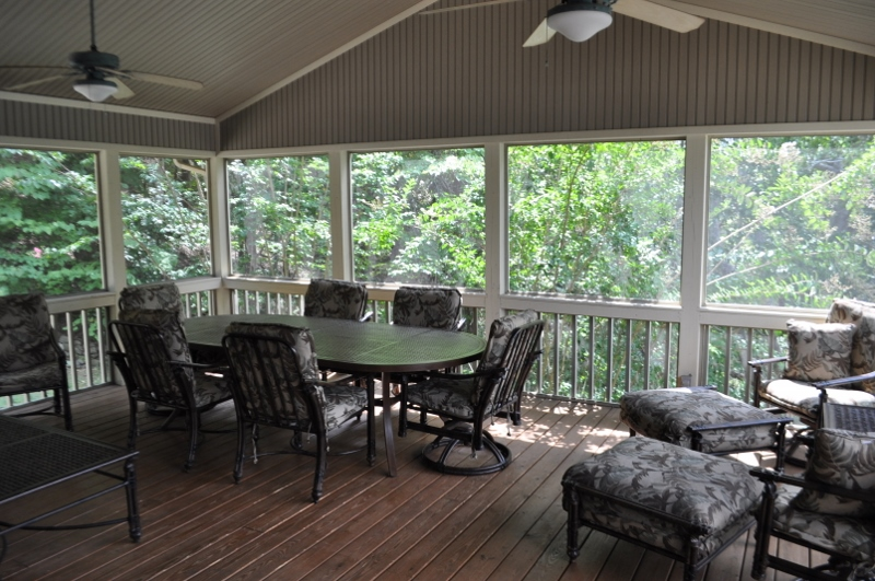 ochristie2014SUNROOM.jpg