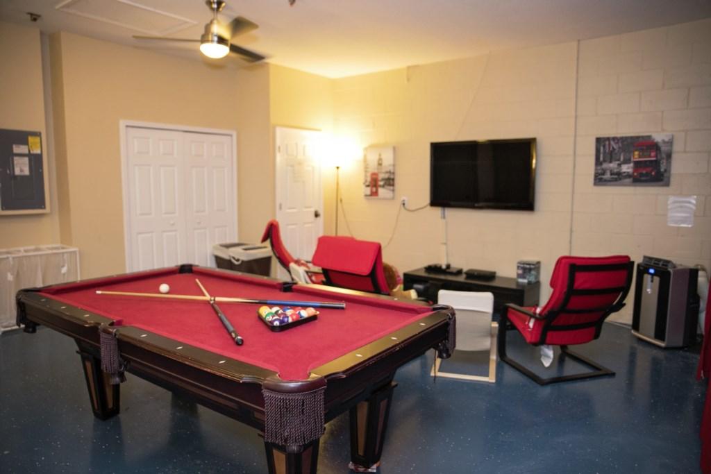 Gamesroom1