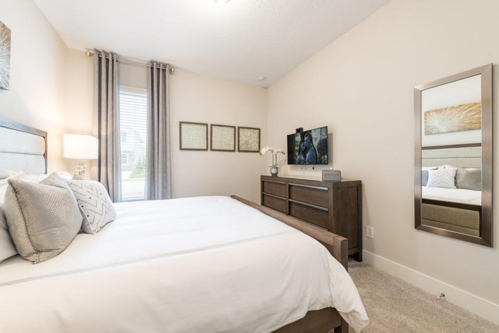 Bed 1-2.jpg