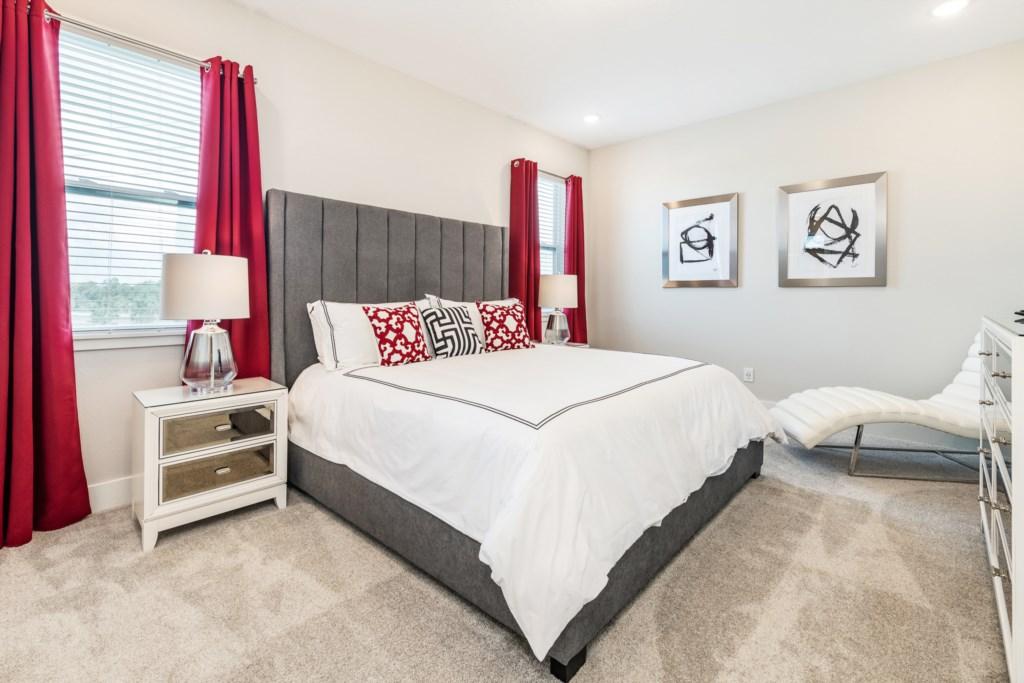 Bed 2-1.jpg