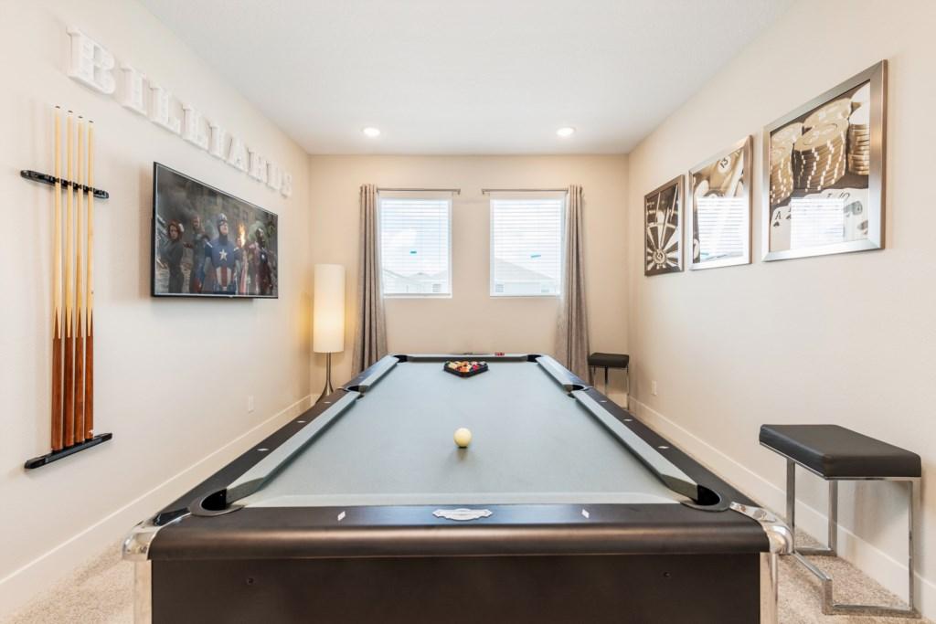 Pool Table Loft.jpg
