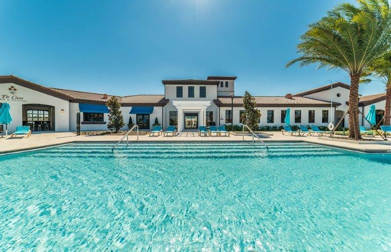 Pulte-Orlando-Florida-Windsor-Westside-pool-clubhouse-1920x1240.jpg