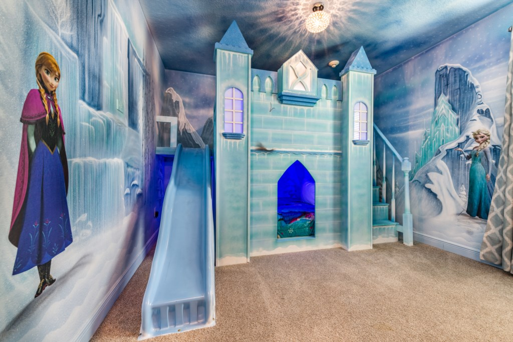 Frozen Themed Bedroom.jpg