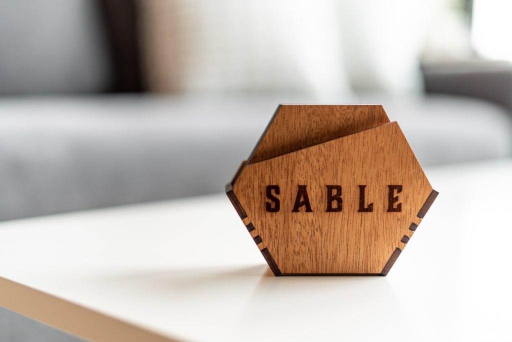 Sable Unit #703 Web-20.jpg